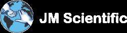 JM Scientific